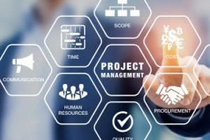 Project-Management-small